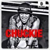 CHUCKIES - ALL BOOTIES MIX