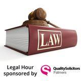 Legal Hour - 01 03 2016