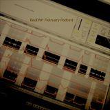 RedDish February Podcast