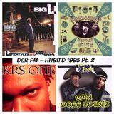 DSR FM EP 17 (1995 Pt. 2)