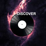 Discover 001