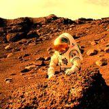 ONE ON MARS - Coming Soon!!! vs Side Effects (Jess & VIANNI Edit)