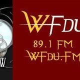 Gumbo YaYa Radio Show 89.1FM WFDU HD2 7-1-19