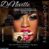 The Biggest R&B Dancehall hits for 2017 mixed by Dj Nev