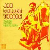 Rewind Show - Jah Golden Throne