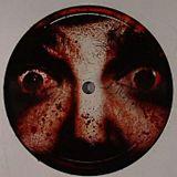 Kortez vinyl set 110920
