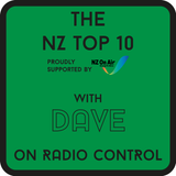 NZ Top 10 | 25.6.15 - Thanks To NZ On Air Music