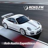 Audio Expedition 2015 _03_18 @ Rcko.fm