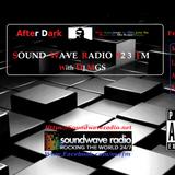 92.3 SWR DJ.MGS .Jungle Ragga Sessions Vol 92