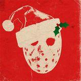 Queen Halloween's Bad-ass Christmas Mix
