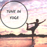TUNE IN YOGA 181005