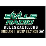 KDEE THURSDAY SHOW JUNE 13TH #BULLSRADIO
