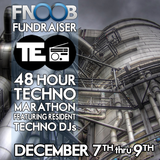 Special for FNOOB Technothon 2013