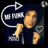 MF Funk