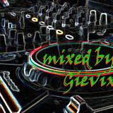 Promo House Mix by Gievix -Sept'2012