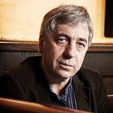 Café littéraire : Au nom du père - Sorj CHALANDON, Yann QUEFFELEC