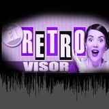 EL RETROVISOR - 25 JUNIO 2014
