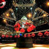 "Jay Zimmermann presents ""Deep 'n Tech - 06.2012"" on Block.FM (Tokyo)"