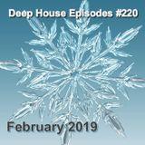 EP220 February 2019