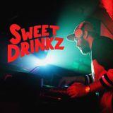 Sweet Drinkz - Home Alive 2 (Acid Vinyl Digger Edition)