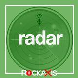 Radar 23: Las 3 Marías