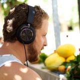 Club212 - Live Mix (Part 01) For Fruits&Music Party by FMRexperience @ Marrakech