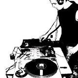 Dj Dalien - In The Mix 2002