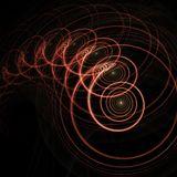 thought antenna, intercept brainwaves