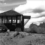 Desolation Angels :: House Set