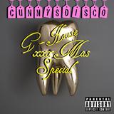 """GHouse XXXmas Special"" - CunnysDisco"
