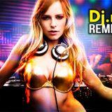 ELETRO HOUSE 2013 VOL.02 - DJ.nEi remixes