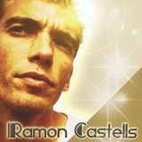 Ramon Castells - Space Opening Fiesta - May 2013