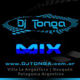 DJ TONGA - Las Mejores Bachatas Romanticas MIX 2