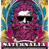 Saturnalia Vol. 2