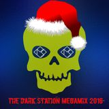 Mysterious Station 129 (The Dark Station Megamix 2016)