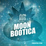Moonbootica OMGITM Supermix #52