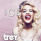 ICE #17 - Mixed By Dj Trey