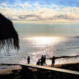 Ibiza Balearic Summer Seaside Drifting............. Volume 5