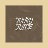 Junky Juice - 027