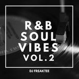 R&B Soul Vibes vol.2