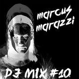 Dj mix #10