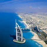 Globetrotter 25/11/15 Dubai | Ercan Daher