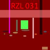 RZL031