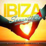 Ibiza Sensations 219