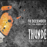 Thunderdome Radio - The Final Broadcast