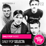 Daily Pop Selecta - Perfect Melodies vol. 3