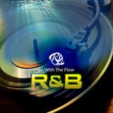 DJ RL Go With The Flow_R&B