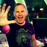 DJ Sterbinszky - The Official Podcast 046