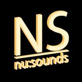 Nu:sounds radio 07/03/2017