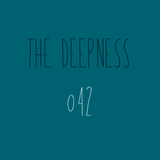 The Deepness 042